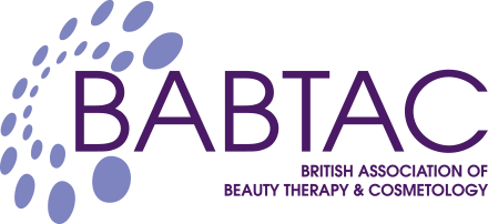 babtac member beauty salon belfast